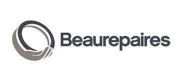 Beaurepairs Logo